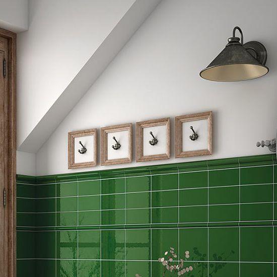 Dakota-Tiles-Morris-Green-3.jpg