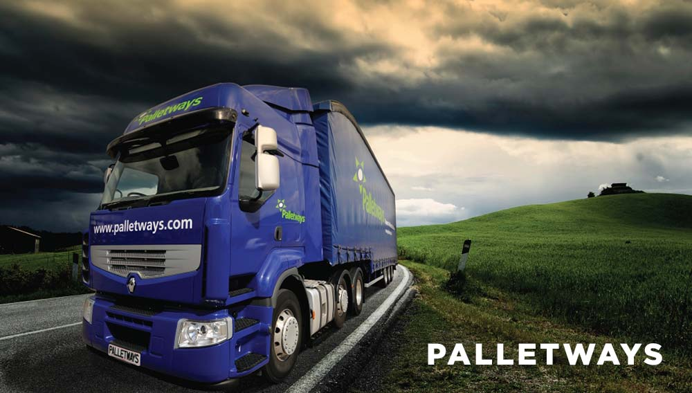 Palletways.png