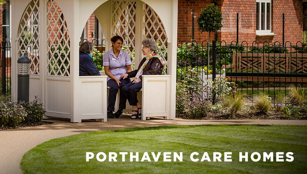 Porthaven Care Homes.png