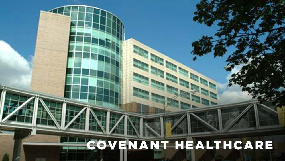 Covenant Healthcare.png