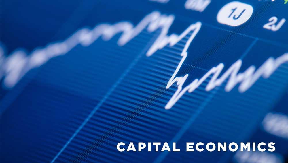 phoenix_prtfl_capital_economics.jpg