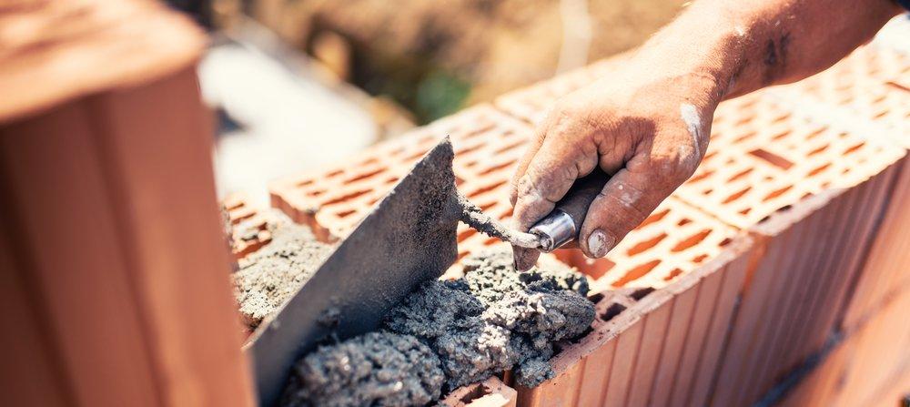 Bricklaying - Copy.jpg