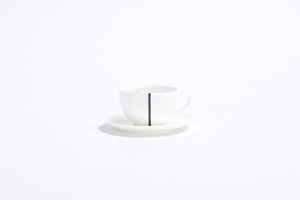 bodo_sperlein_dibbern_black_forest_tea_coffee_cup_1.jpg