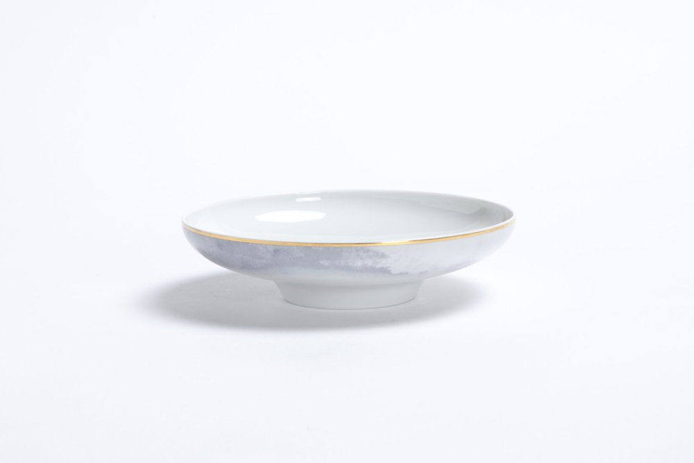 bodo_sperlein_tane_bowl22_grey_gold_2.jpg