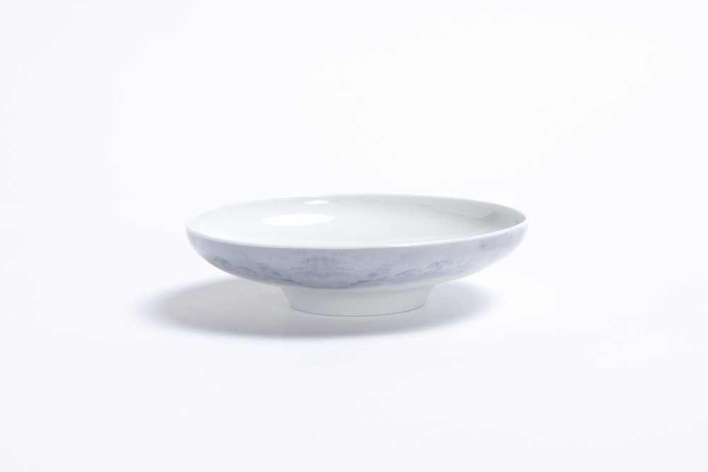 bodo_sperlein_tane_bowl22_grey_2.jpg