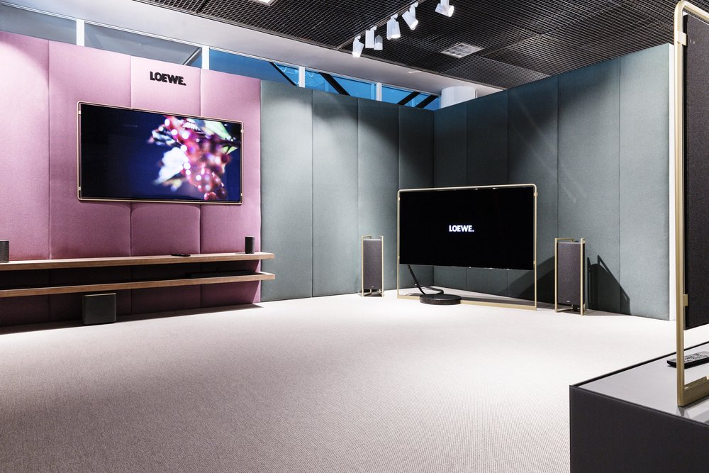 2017-LOEWE-IFA-Messestand-Wallpaper-HighRes-6328.jpg