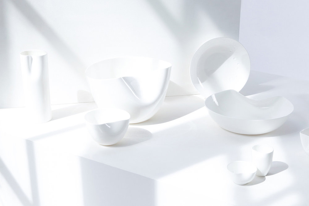 White-Sculptural.jpg
