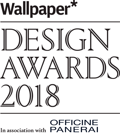 designawards_2018_lockup_2.png