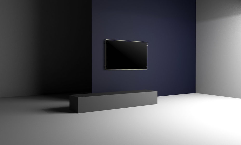 Wallpaper-Render_9.jpg