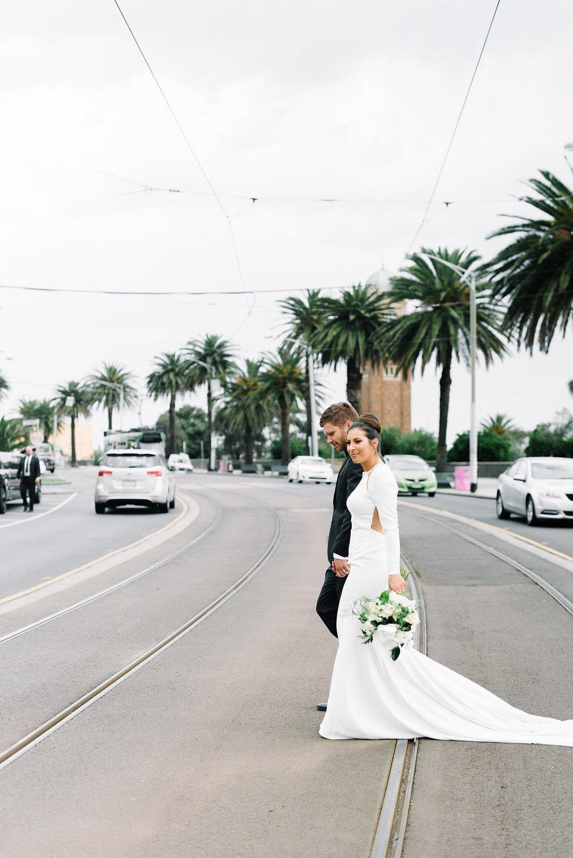 Chanel&Chris(991of1850).jpg
