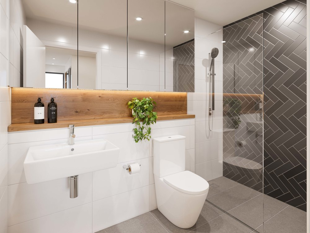 Bathroom_Ensuite_Curwen_Day (2).jpg