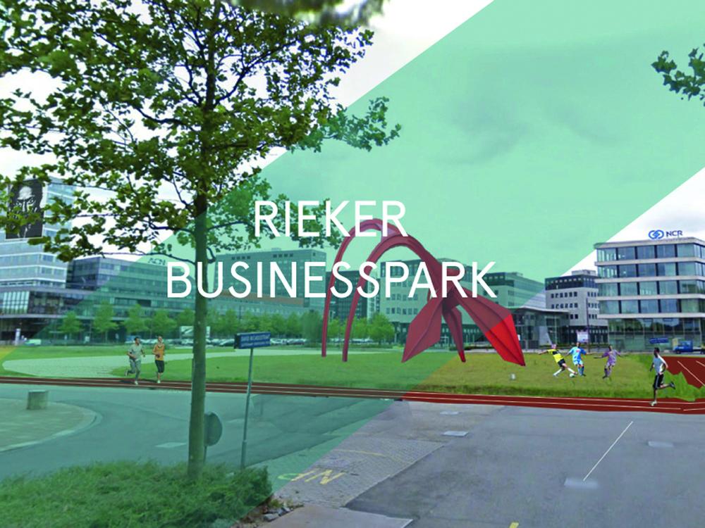 Riekerbusinesspark.jpg