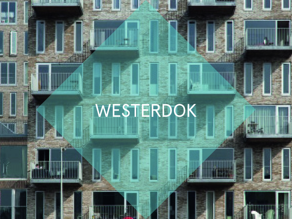 Westerdok.jpg