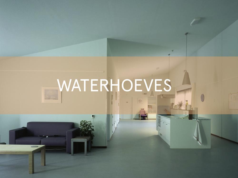 Waterhoeves Kopie.jpg