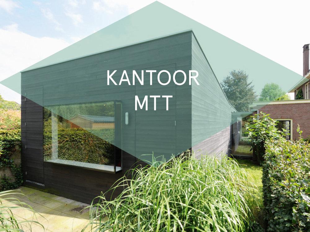 Kantoor_MTT.jpg