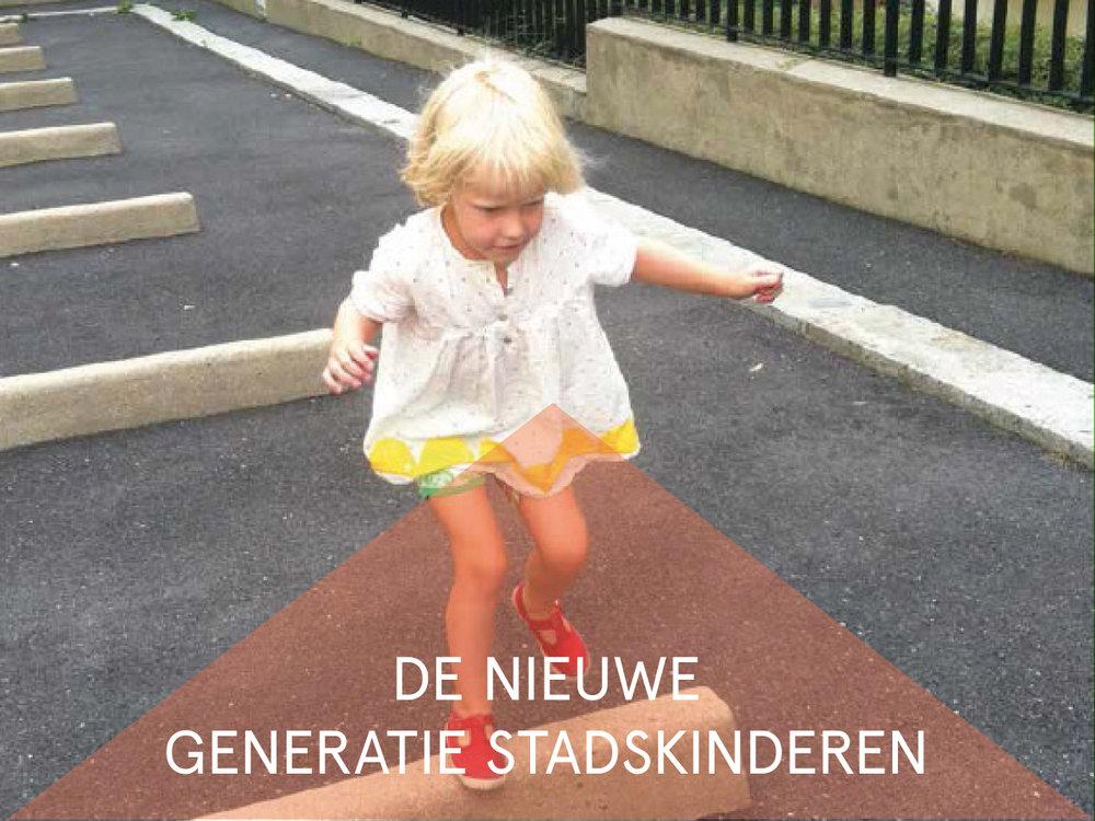 De_niewe_generatie_SK.jpg