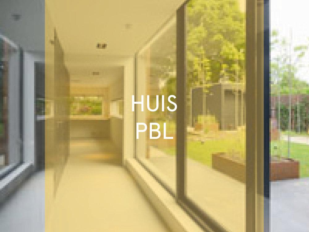 Huis_pbl.jpg
