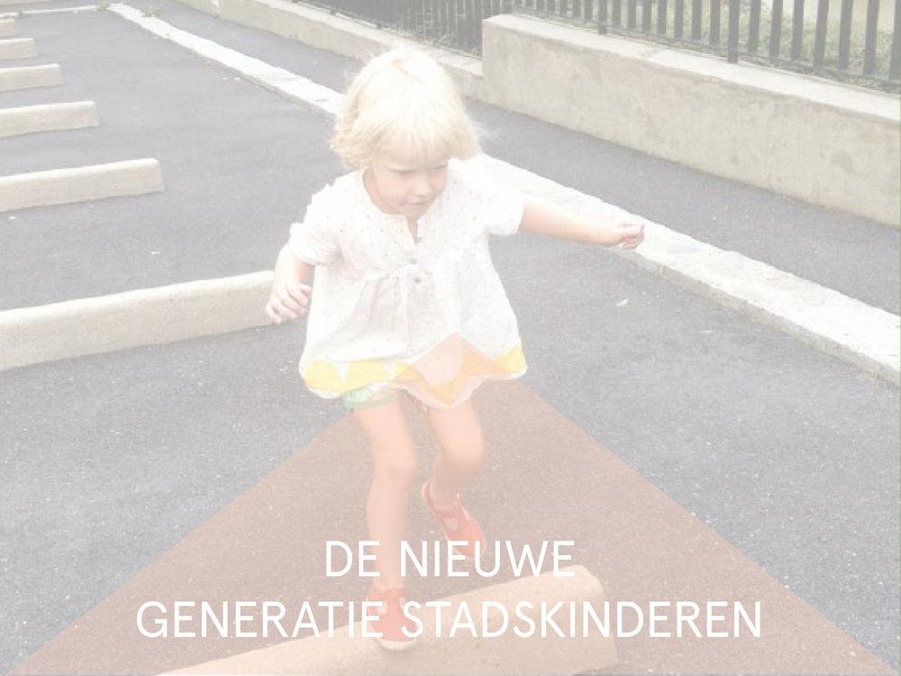 De_niewe_generatie_SK_white.jpg