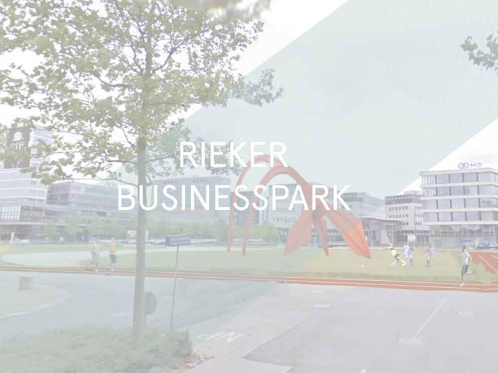 Riekerbusinesspark_white.jpg