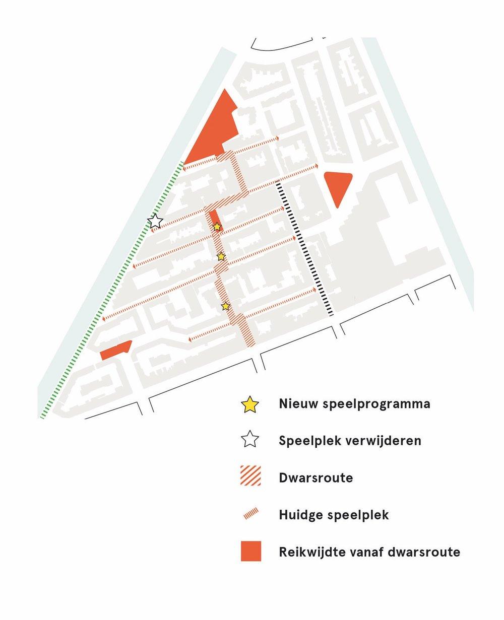 bellamydwarsstraat+schema.jpg