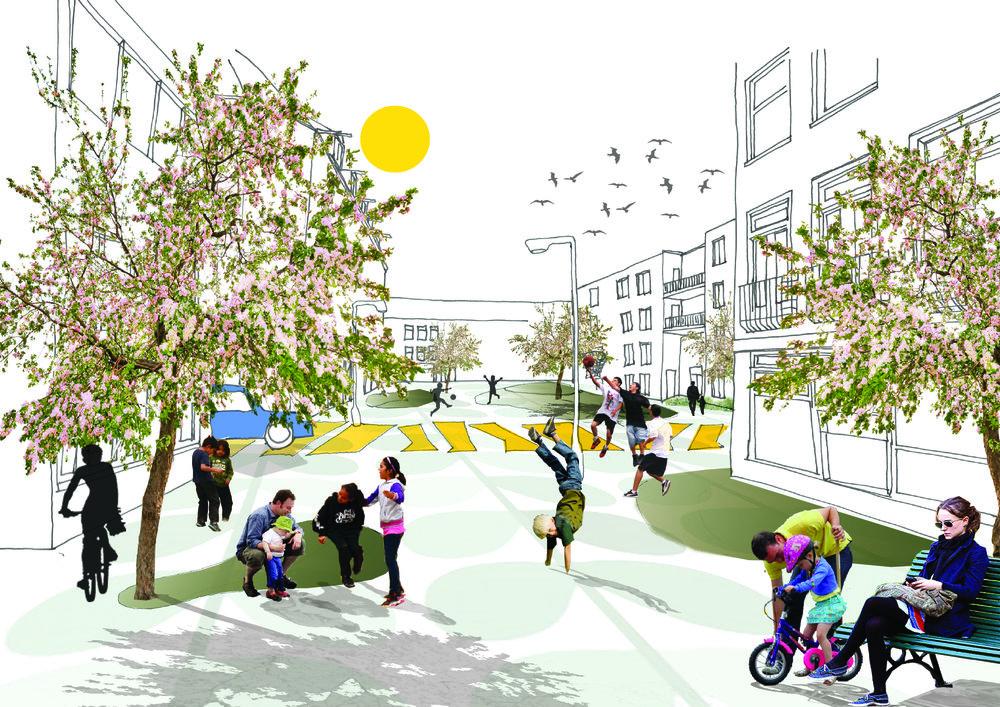 bellamydwarsstraat voor kinderen.jpg