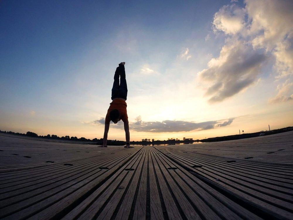 Handstand Yoga.jpg