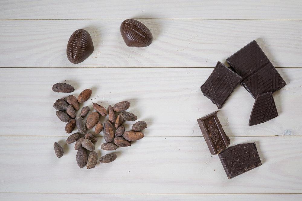 Kakao Verarbeitungsstufen.jpg