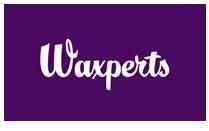 waxperts logo 2.png