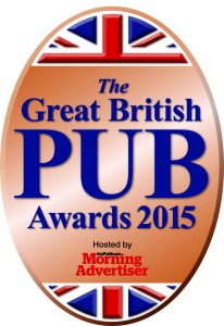 great-british-pub-awards-logo-206x300.jpg