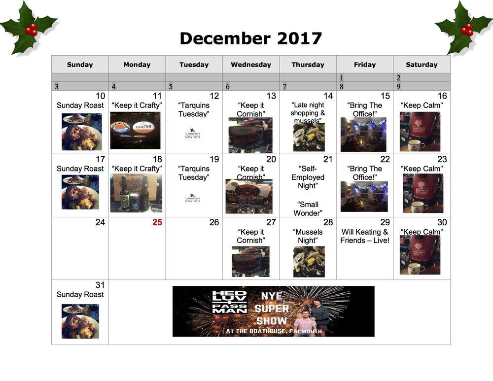 The Boathouse December Calendar for social media.jpg