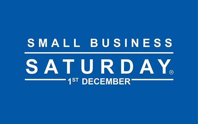 We are ecstatic to announce that we have been selected as one of 100 of the best small businesses across the UK as part of Small Business Saturday's 'Small Biz 100' campaign; championing small business across the nation. #smallbusiness #smallbiz100 SmallBizSatUK
