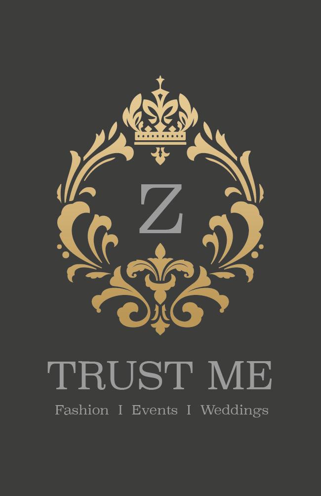 Start-up Agentur TRUST ME