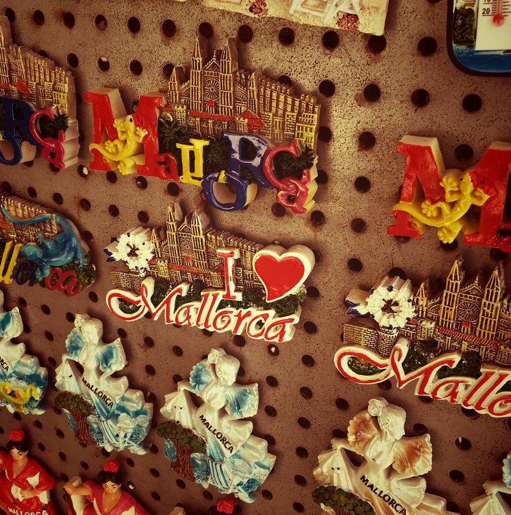 Mallorca_Magneten.jpg