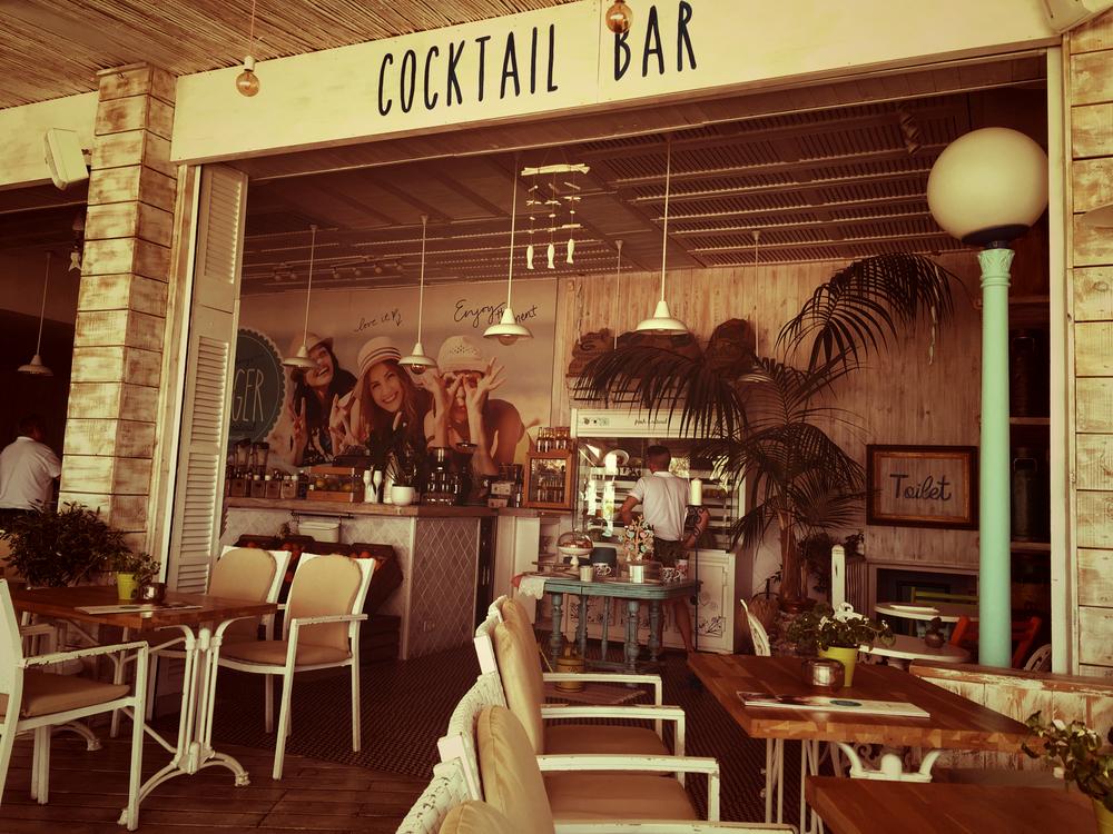 Cocktailbar.jpg