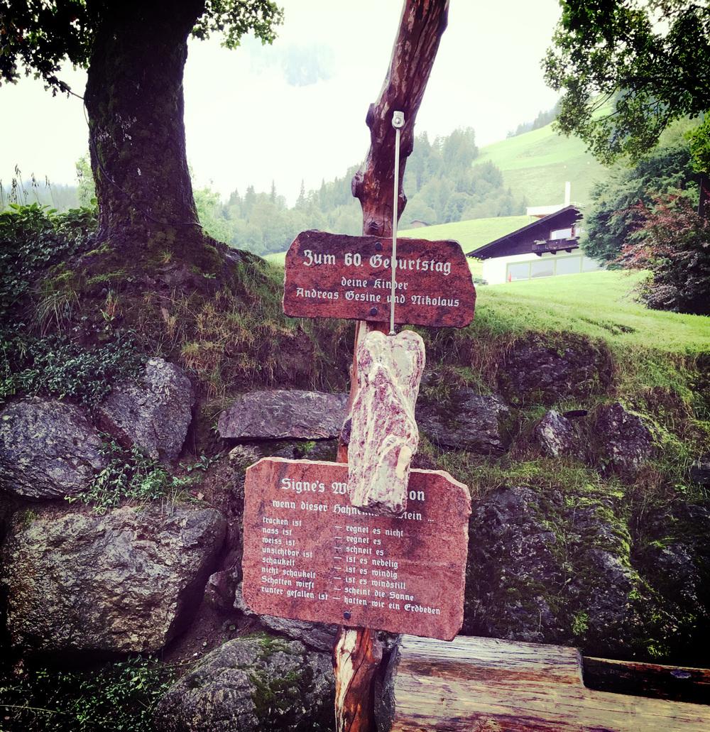 Brunnen_Rasmushof.jpg