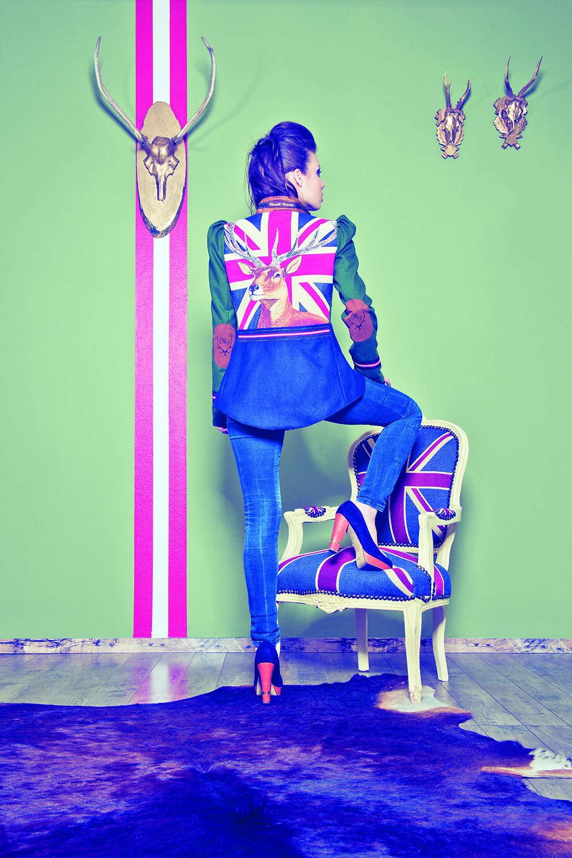 Blazer_EnglandFlagge.jpg