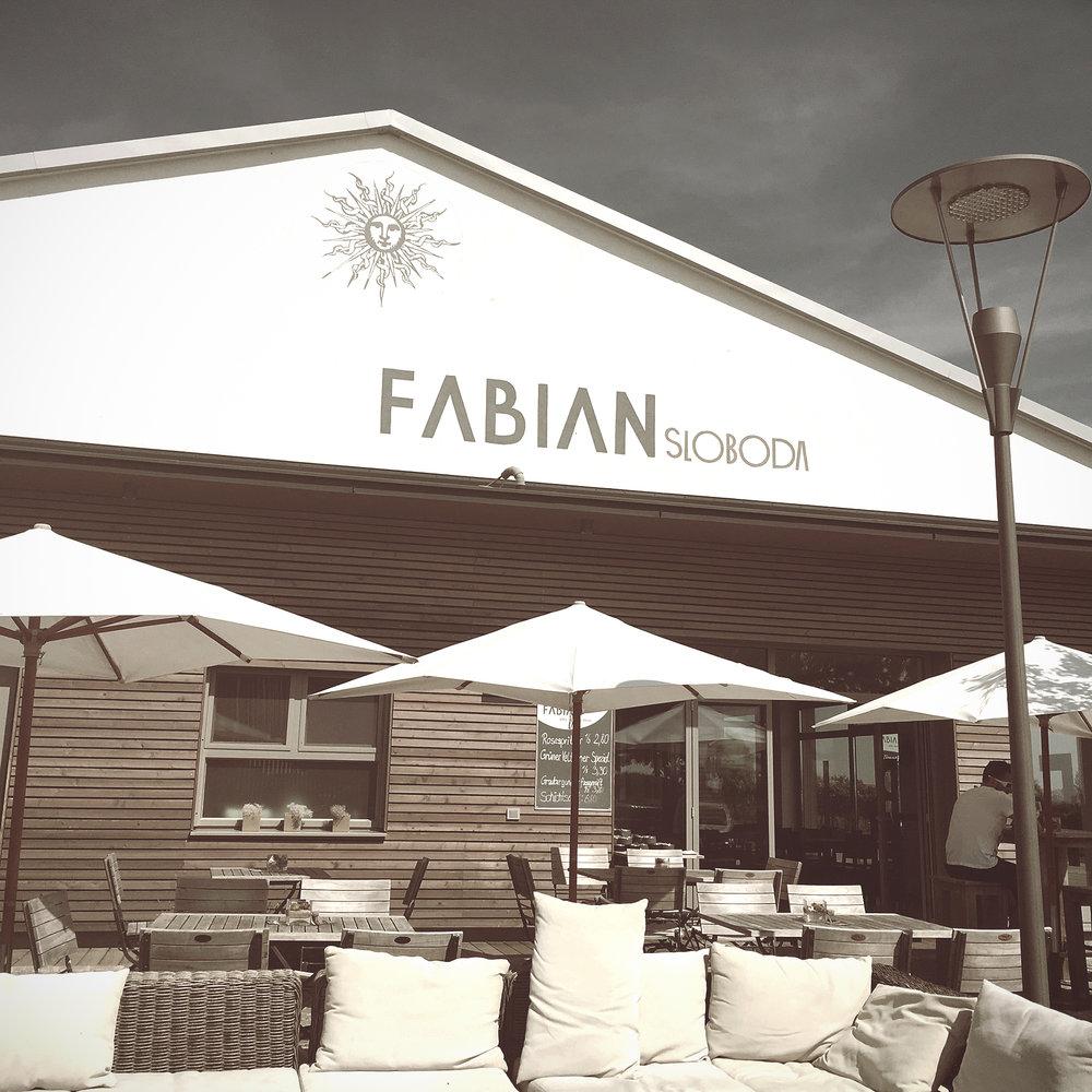 Fabian_1.jpg