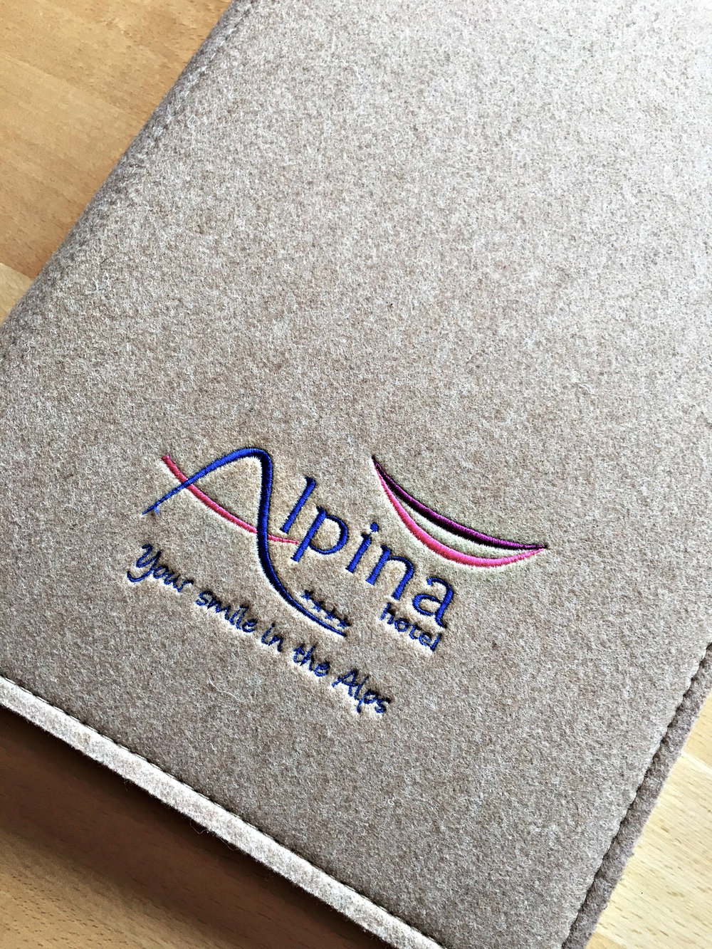 Alpina3.jpg
