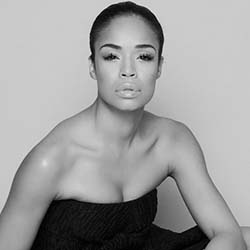 SARAH JANE CRAWFORD  In 2009 Sarah-Jane was signed to  BBC Radio 1xtra  andfor over 6 years hosted a number of her own shows including early morning weekend breakfast, afternoon weekends, and most famously her Monday-Friday 1-4pm GMT slot. Sarah's also been a regular face and voice on  MTV  and hosted VJ shows such as the  Music Alphabet  which aired across Europe on  MTVNHD  and the Red carpet and back stage coverage of the  EMAs  awards in Madrid on the same network. Sarah-Jane DJ's on a global platform and has performed at major events from London to Hong Kong.   Mixcloud