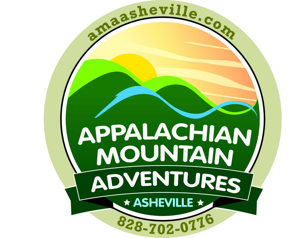 Transportation by Appalachian Mountain Adventures Asheville