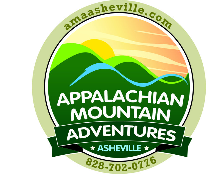 APPALACHIAN MOUNTAIN ADVENTURES ASHEVILLE   Appalachian Mountain Adventures is a professional transportation service dedicated to serving the Chestnut Ridge guests with customization and planned transportation for all your needs. Owner, Nicholas Wardwell, has been a member of the greater Asheville community for 25 years and has the pleasure of creating a seamless experience by taking care of guests needs by connecting them with adventures that allow you to focus on your destination - enjoy the adventure and live your journey.