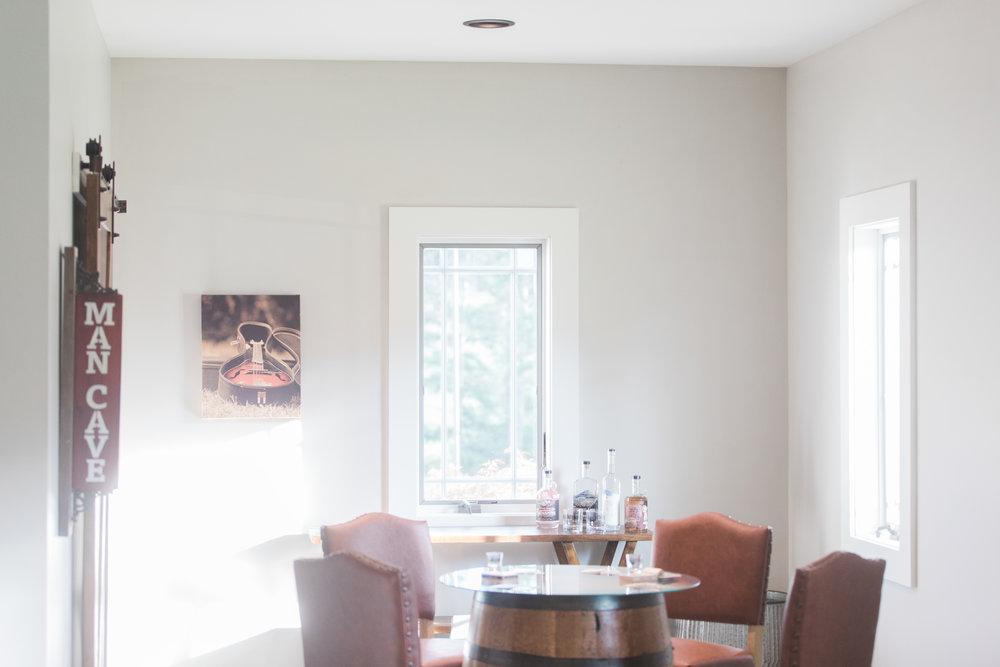 Chestnut-Ridge-Open-House-56.jpg