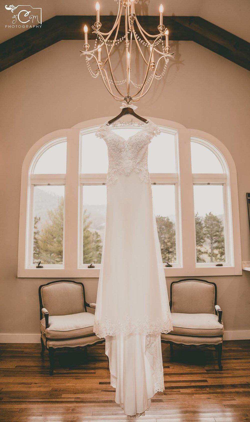 dress in bridal suite jcm photo.jpg