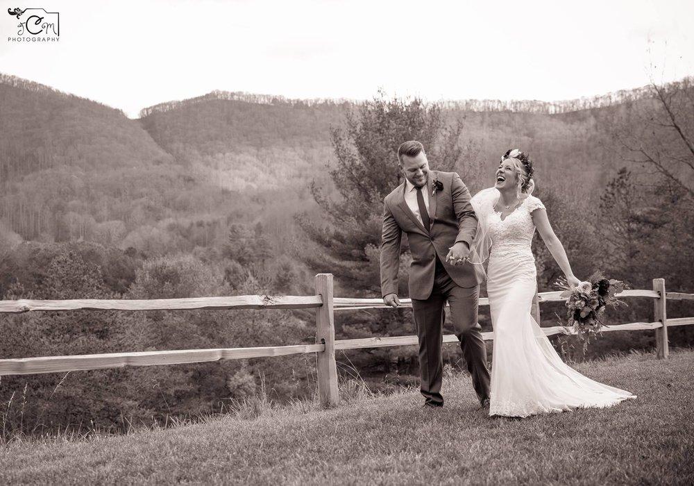 mountain bride and groom jcm photo.jpg