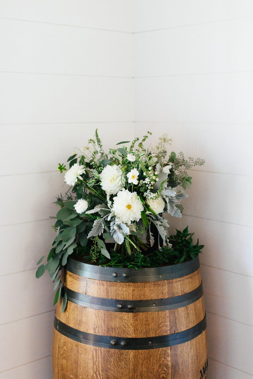 Texture Photo | Springvine Design Floral