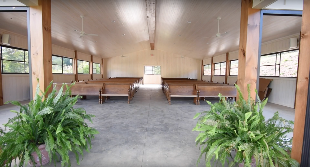 Chestnut_ridge_venue_pavilion
