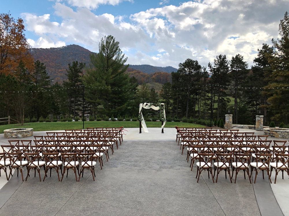 chestnut_ridge_outdoor_wedding