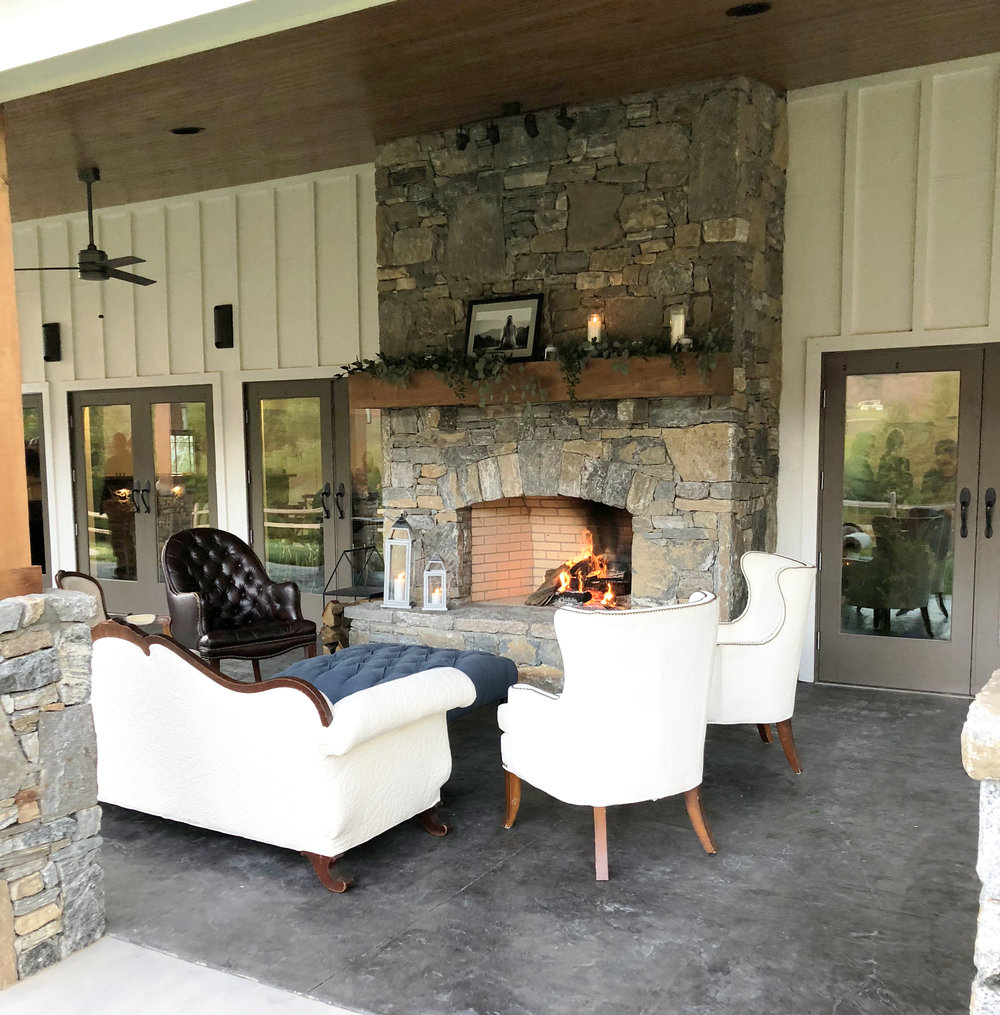 Chestnut_ridge_fireplace