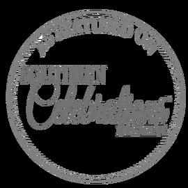 Southern Celebration.png