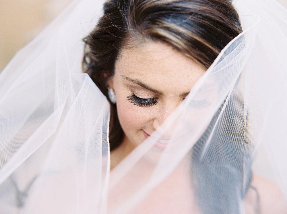 Asheville-Wedding-Photographer-Chestnut-Ridge-12.jpg